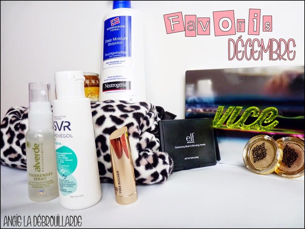 Top Du Moment - Cocooning & Makeup au Rendez vous =)
