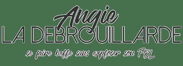 La Débrouillarde – Blog beauté, maquillage et lifestyle | Strasbourg |