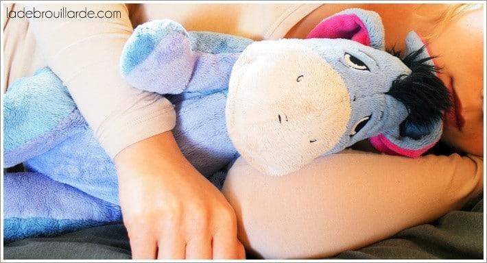 lutter contre les insomnies sans médicaments et mieux dormir