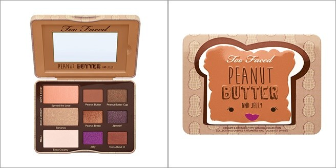 peanut butter jelly too faced