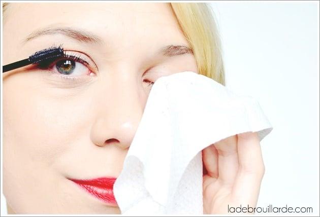 prendre soin de sa peau