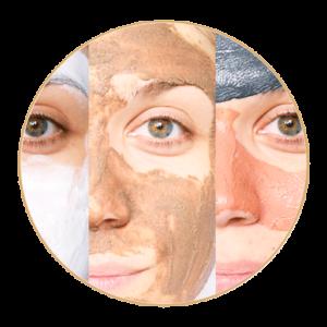 La d brouillarde blog beaut maquillage strasbourg - Masque peau grasse maison ...