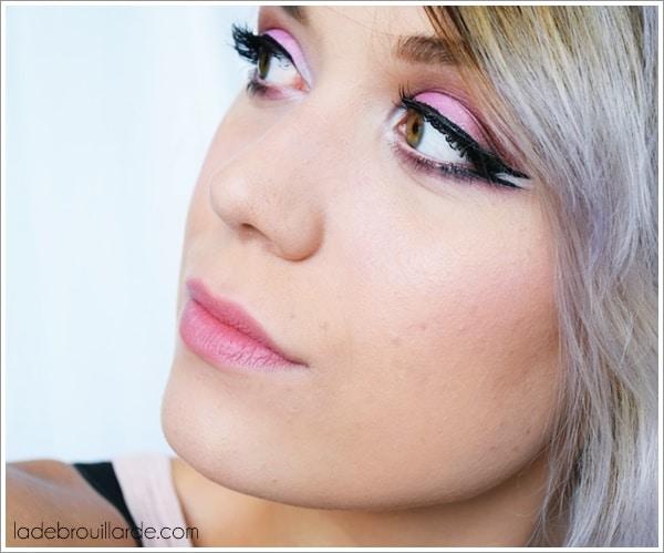 make-up-rose-bonbon