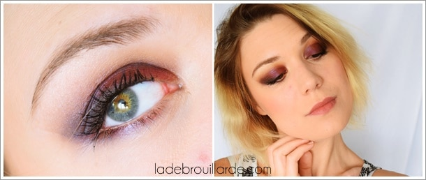 maquillage-prune-smoky-palette-serenade-colors-and-make-up-automne
