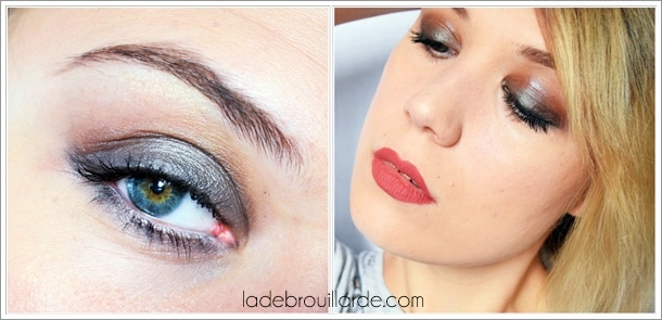 maquillage-smoky-palette-serenade-colors-and-make-up-automne