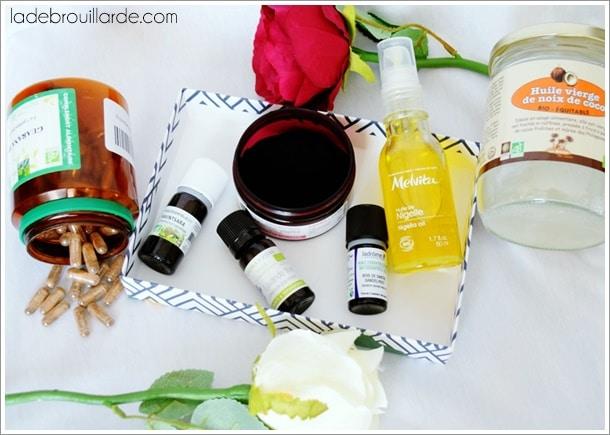 produit-naturel-coupure-stress-huile-essentielle-sante