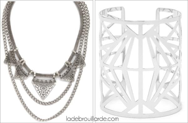 selection-bijoux-argent