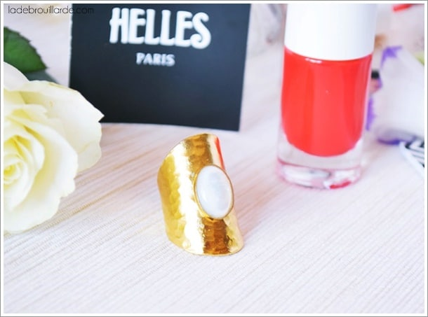 bijoux la petite attention box cadeau noel