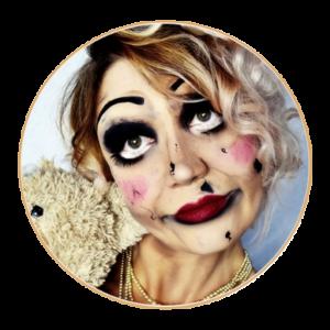 annabelle-make-up-tutoriel
