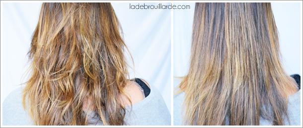 brosse-lissante-hair-liss-cheveux-ondule-avant-apres