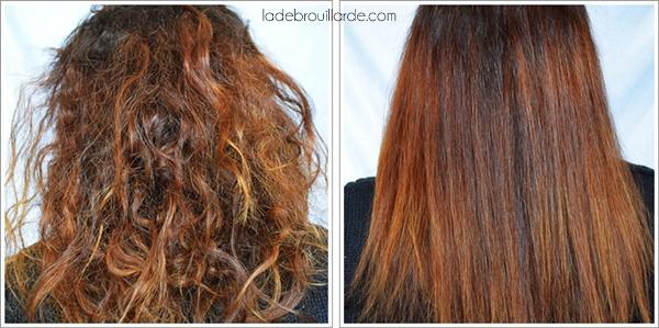 brosse-lissante-hair-liss-cheveux-tres-boucle-avant-apres