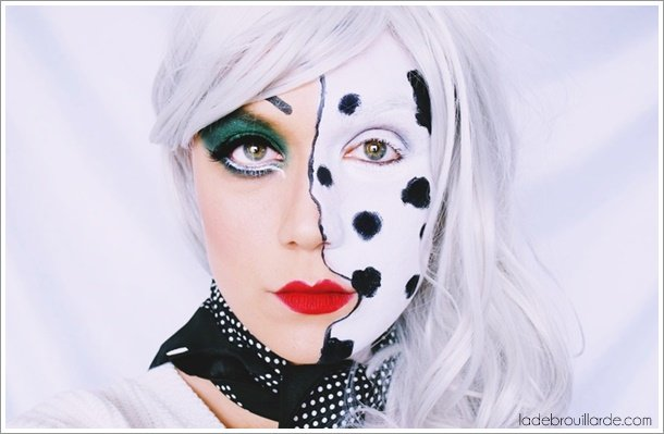 cruella-devil-tutoriel