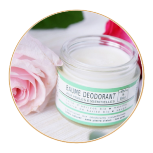 deodorant-clemence-et-vivien