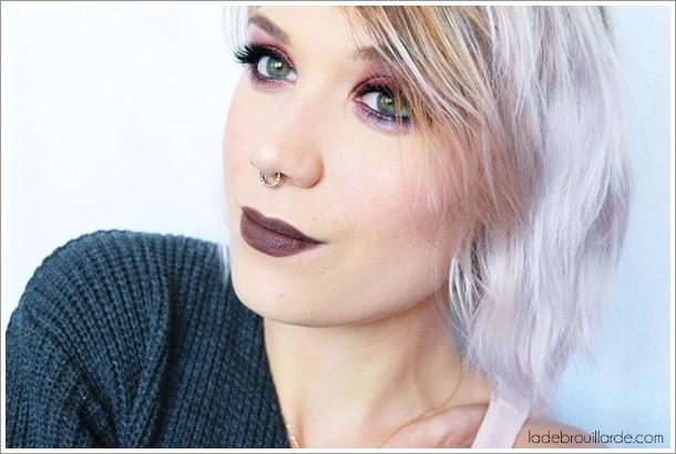 make-up-automne-rouge-marsala