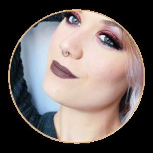 marsala-maquillage-monday-shadow-challenge