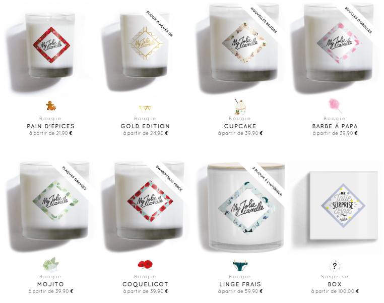 bougie-bijoux-my-jolie-candle