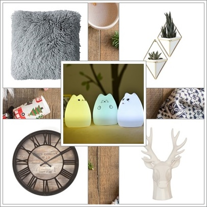 idee-cadeau-decoration