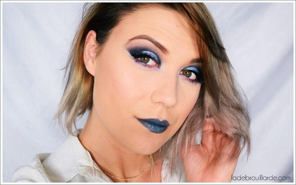tuto-maquillage-soiree-bleu-noel