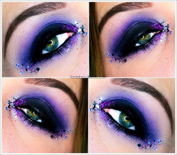 smoky-eye-violet-noir