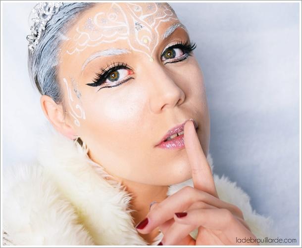 elfe-tutoriel-maquillage-artistique-eleves-make-up