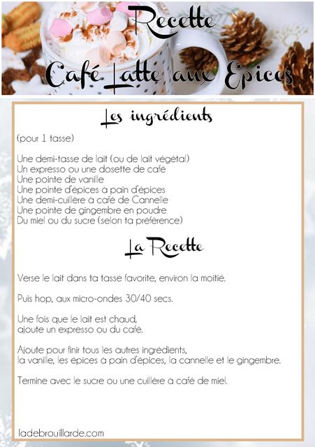 recette-cafe-latte-aux-epices-blog