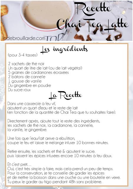 recette-chai-tea-latte-blog