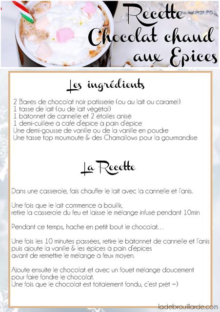 recette-chocolat-chaud-epices-noel-blog