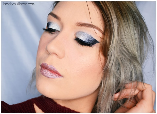 tutorial-make-up-glitter-christmas