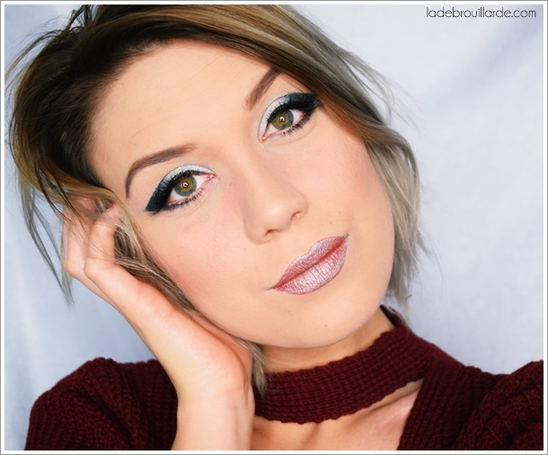 tutoriel-maquillage-smoky-eye-eye-liner-paillette