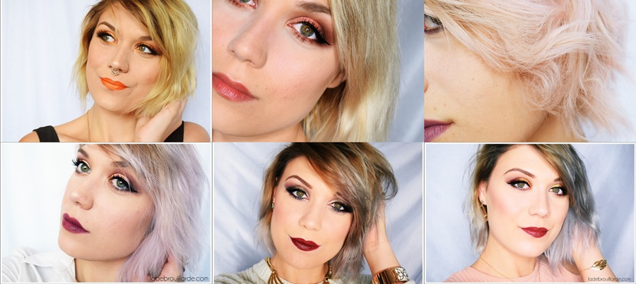 Comment entretenir couleur cheveux gris