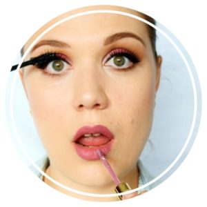10 astuces make up