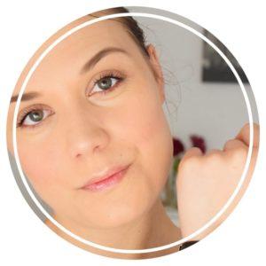 panne de reveil maquillage 3 minutes