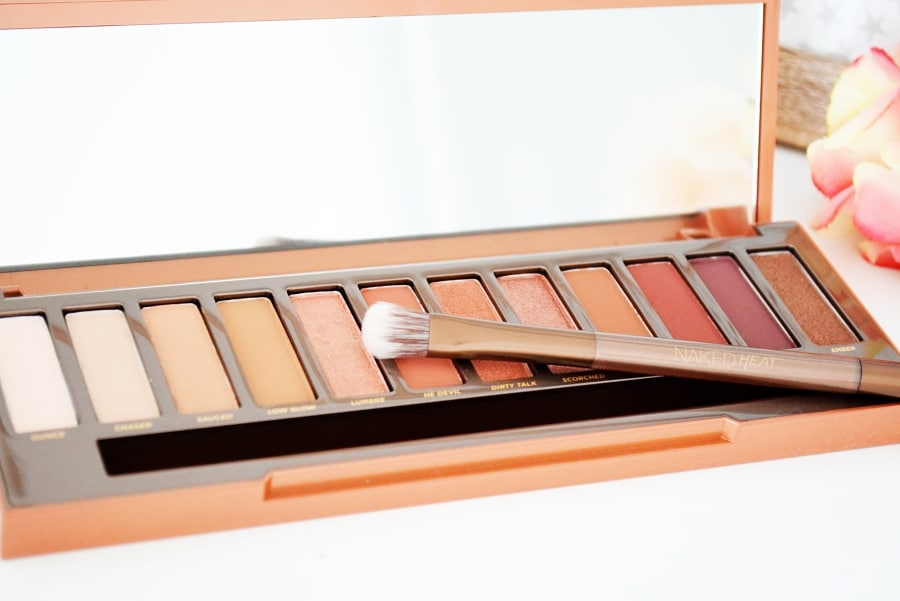avis naked heat urban decay