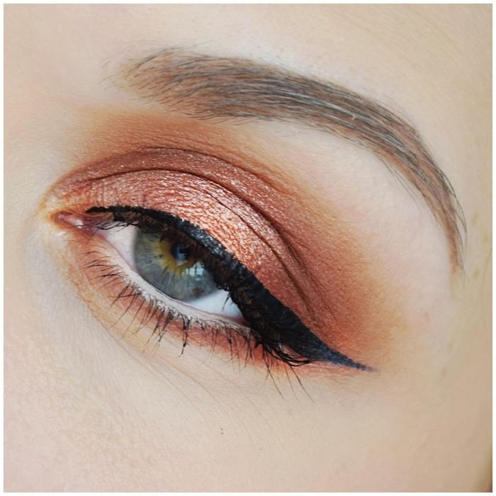makeup supernova bh cosmetic