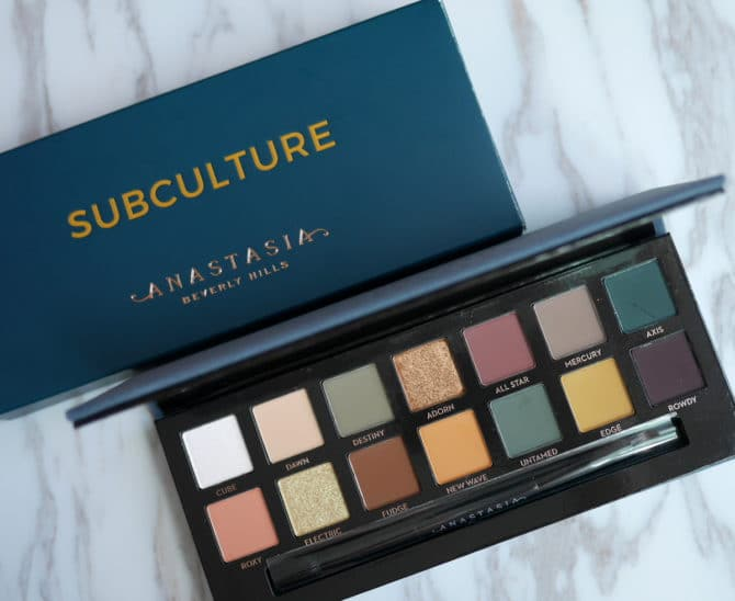 Anastasia-Beverly-Hills-Subculture-Eyeshadow-palette-review-main-670x548