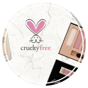 Maquillage cruelty free pas cher