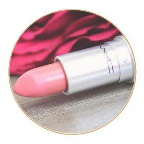 Dupe rouge à lèvre Mac Brave
