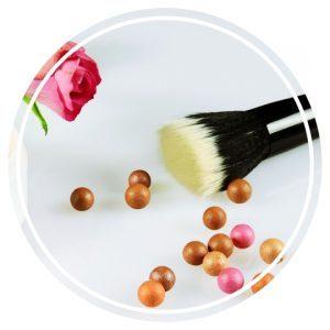 cosmetics-2109964_960_720