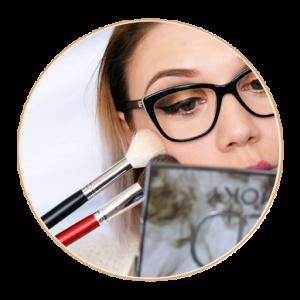 debuter-en-maquillage-10-conseils