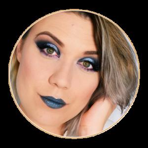 tuto-maquillage-bleu-yeux-soiree-noel-fete