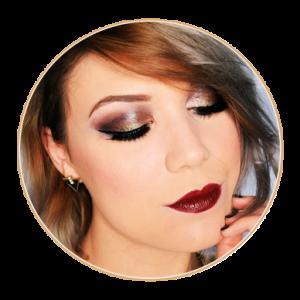 tutoriel-maquillage-facile-soiree-rapide-gris