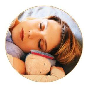 Comment bien dormir comme un bébé ? Conseils et Exercices pratiques