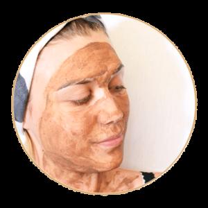 1 mois sans Gel douche ! J'ai testé le Lavage au Rhassoul pour le visage & pour le corps