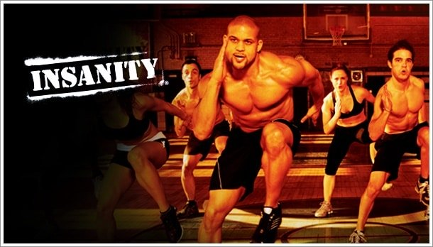 Insanity-Workout-Image