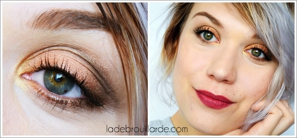 maquillage-palette-serenade-colors-and-make-up-automne