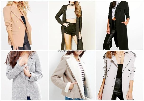 veste-et-manteau