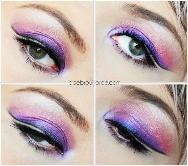 maquillage-eye-liner-invisible-smoky-violet