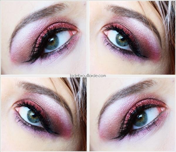 marsala-make-up-fall-smoky-day