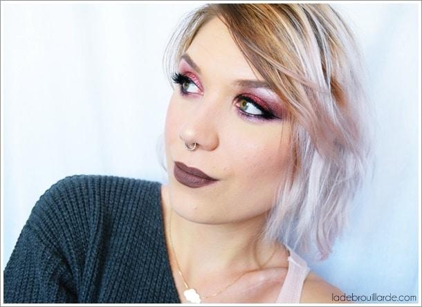 tuto-make-up-automn