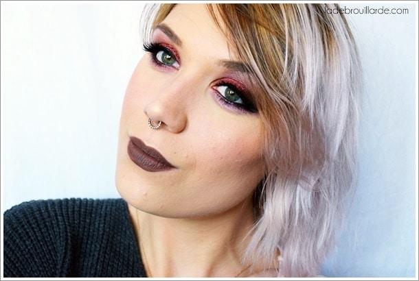 tutoriel-maquillage-automne-facile